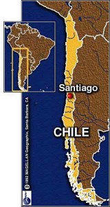 map.chile.santiago (1)